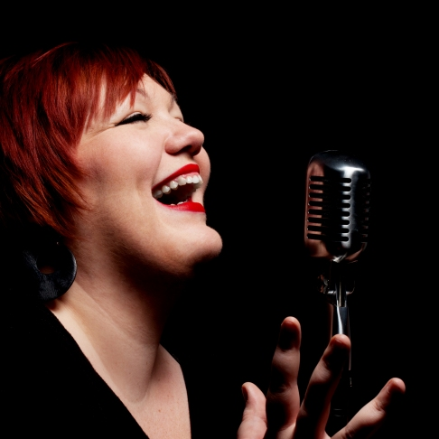 Mathilde Jazz - PromoShot1
