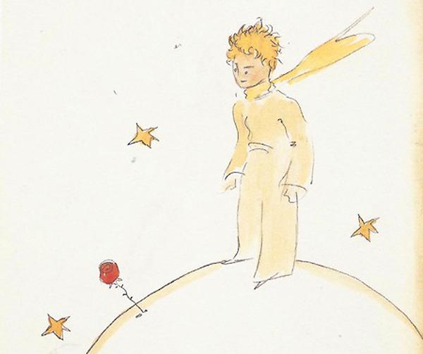 petit_prince_genese_dessin_rose-20561