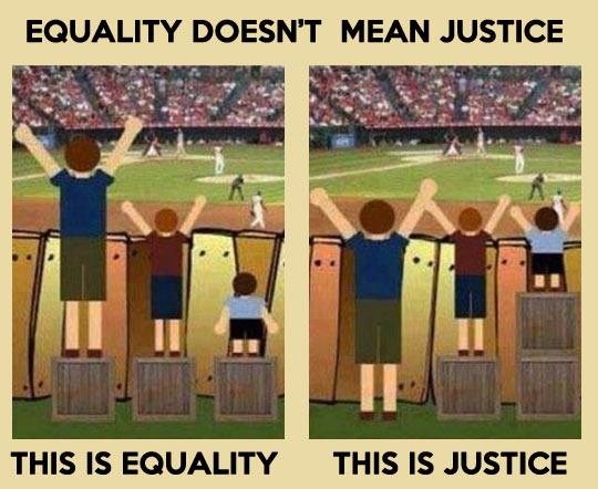 funny-equality-justice-baseball-fence